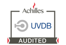 Achilles Audit