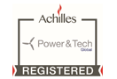 Achilles Power